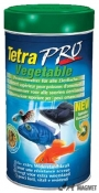 TETRA PRO VEGETABLE CRISPS 250ml