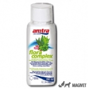 Amtra Flora Complex 150ml