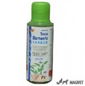 Lichid Fertilizant Plante Acvatice cu Macroelemente P4 120ml