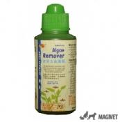 Solutie Anti Alge P5