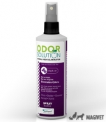 Animal Odor Eliminator Spray 250ml