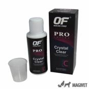 Solutie pentru Limpezirea Apei Crystal Clear 50ml