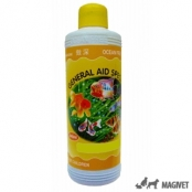 Medicament Pesti Exotici General Aid Special 240ml