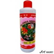 Medicament Pesti Exotici Gill, Fungus, Parasite Special 240ml