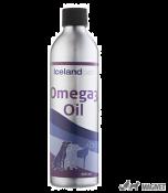 Ulei Iceland Pet Omega3 pentru Caini 250ml