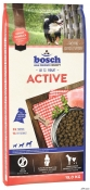 Bosch Adult Active 15 Kg