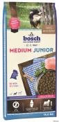 Bosch Junior Mediu 15 kg
