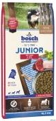 Bosch Junior Miel & Orez 15 kg