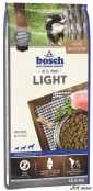 Bosch Adult Light 12.5 kg