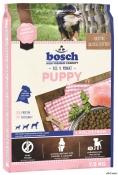 Bosch Puppy 7.5 Kg