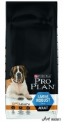 Purina Pro Plan Large Robust Adult Pui 14kg