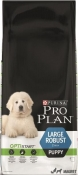 Purina Pro Plan Large Robust Puppy Pui 12kg