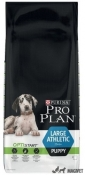 Purina Pro Plan Puppy Large Athletic Pui 3kg