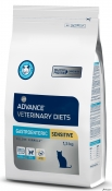 Advance Cat Gastro Sensitive 1.5Kg