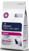Advance Cat Urinary 1.5Kg