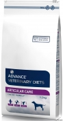 Advance Dog Articular Care 12Kg