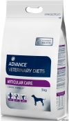 Advance Dog Articular Care 3Kg