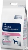 Advance Dog Atopic / Derma Care 3Kg