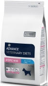 Advance Dog Atopic / Derma Care Mini 1.5Kg