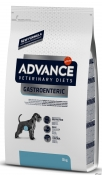 Advance Dog GastroEnteric 3Kg