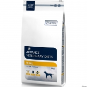 Advance Dog Insuficienta Renala 12Kg