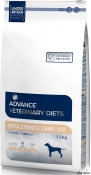 Advance Intolerance Care 12Kg