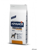 Advance Dog Weight Balance Medium-Maxi, 15 kg