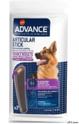 Advance Dog Articular Stick 155gr