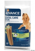 Advance Dog Dental Stick 180gr