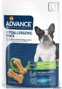 Advance Dog Hypoallergenic Snack 150gr