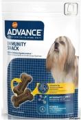 Advance Dog Immunity Snack 150gr