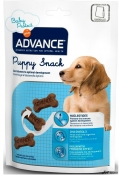 Advance Dog Puppy Snack 150gr