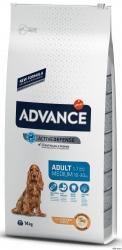 Advance Dog Medium Adult 14 Kg