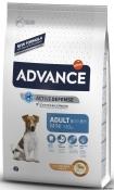 Advance Dog Mini Adult 3Kg