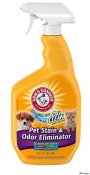 Arm&Hammer Spray Curatare Oxy Clean 946ml