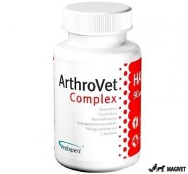ArthroVet Complex 90 tab