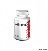 Arthrovet HA 90 tab