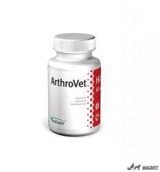 Arthrovet HA 90 tab