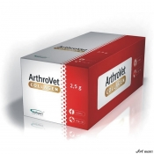 Arthrovet Collagen II