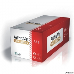 Arthrovet Collagen II