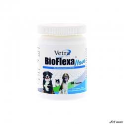 Bioflexa Novo 30 tab