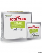 Royal Canin Educ 30 x 50G