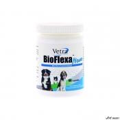 Bioflexa Novo 60 tab