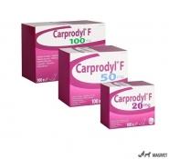 Carprodyl 100mg