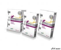 TK 1 Vitamina K 50mg 16tab