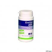 ENZIVET 300 Tablete