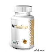 Vetaminex 60 caps