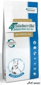 4T Veterinary Diet Dermatosis Dog (Iepure) 12kg
