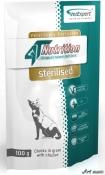 Dieta Umeda Sterilised Cat 100g