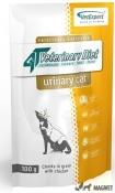 Dieta Umeda Urinary Cat 100g